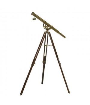Телескоп Bicton Eichholtz 100584