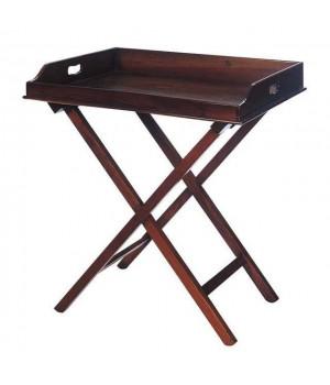 Складной сервировочный столик Osborn Eichholtz 100814