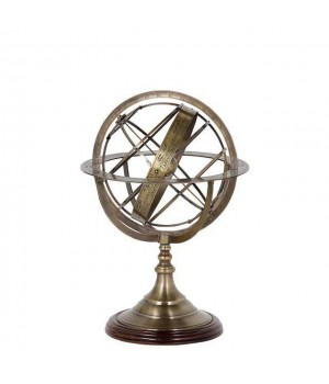 Декор Globe S Eichholtz 103789