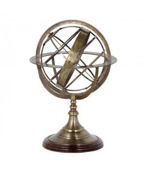 Декор Globe L Eichholtz 103790