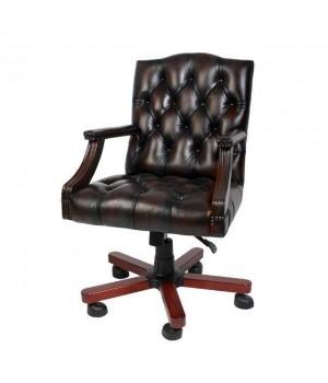 Кабинетное кресло Gainsborough Eichholtz 103974U