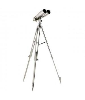 Телескоп Kentwell Eichholtz 104014