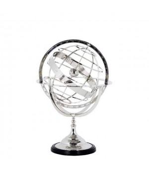 Декор Globe L Eichholtz 104233
