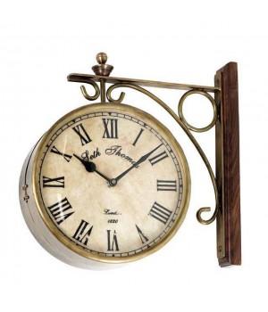 Часы Eichholtz 104409