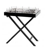 Сервировочный столик Harrys Eichholtz 104410
