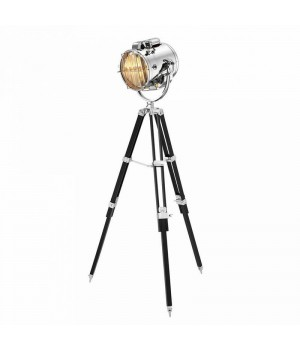 Напольная лампа Atlantic Eichholtz 104423