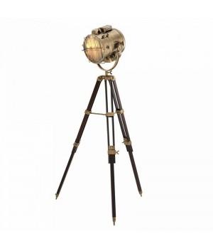 Напольная лампа Atlantic Eichholtz 104424
