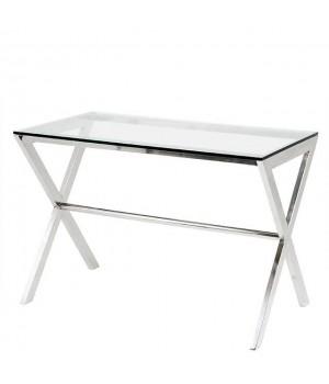 Письменный стол Criss Cross Eichholtz 104439