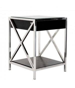 Прикроватный столик Beverly Hills Eichholtz 104871