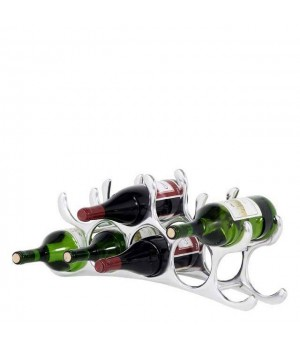 Подставка для вина Alboran M Eichholtz 104996