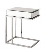 Приставной столик Beverly Hills Eichholtz 105069