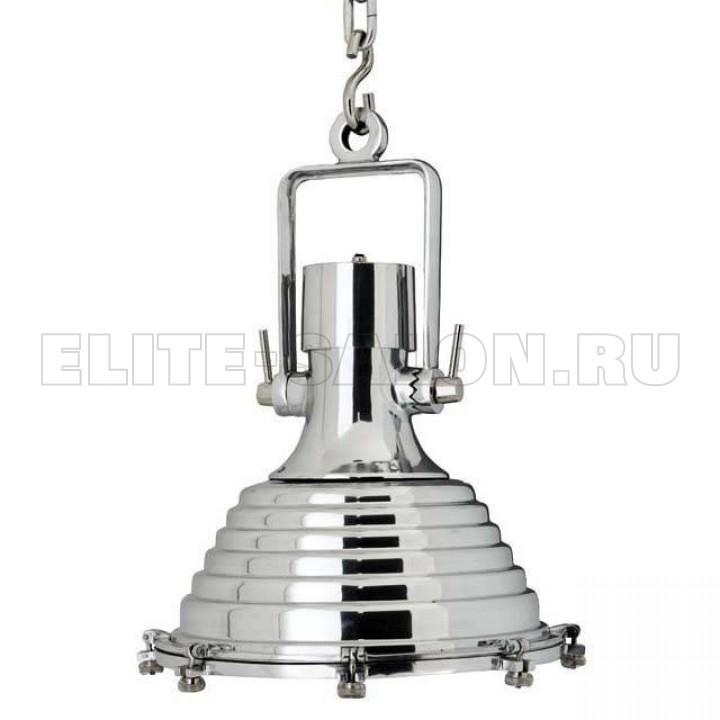 Светильник Maritime Eichholtz 105213