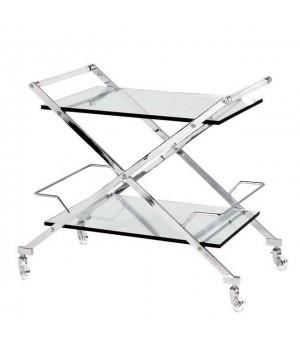Сервировочный столик Loft Eichholtz 105228