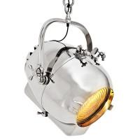 Светильник Spitfire Eichholtz 105586