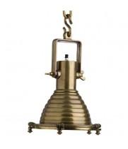 Светильник La Marina Eichholtz 105937
