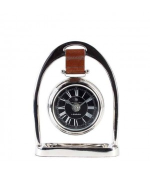 Часы Baxter S Eichholtz 106100