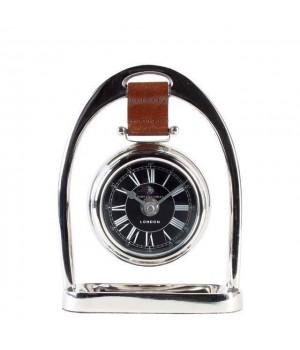 Часы Baxter M Eichholtz 106101