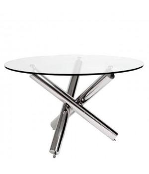 Обеденный стол Corsica Eichholtz 106340