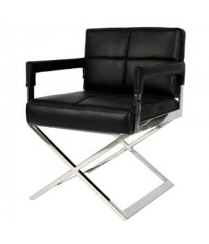 Кабинетное кресло Cross Eichholtz 106344U