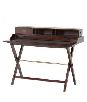 Письменный стол Sahara Eichholtz 106364
