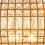 Люстра Kasbah Oval L Eichholtz 106372