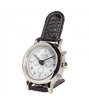 Часы Bourgeois Eichholtz 106398_ B