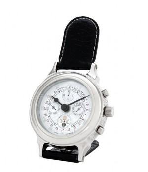 Часы Bonneville Eichholtz 106399
