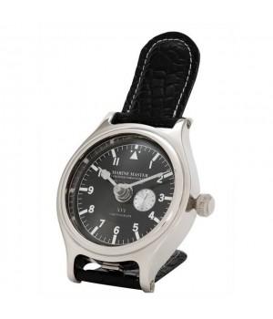 Часы Marine Master Eichholtz 106401