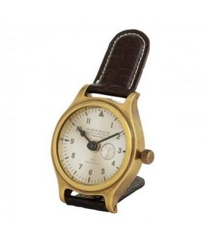Часы Marine Master Eichholtz 106478