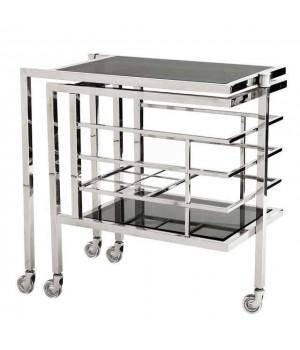 Сервировочный столик Collins Eichholtz 106508