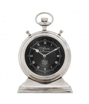 Часы Alain S Eichholtz 106597