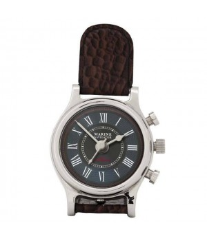 Часы Marine Navigator Eichholtz 106599