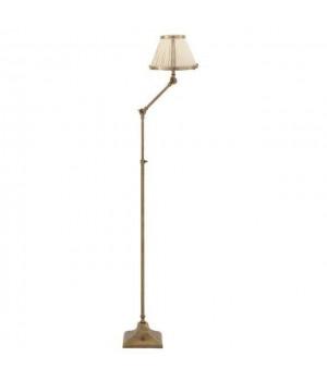 Напольная лампа Brunswick Eichholtz 106624