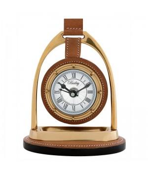 Часы Bailey Equestrian Eichholtz 107023