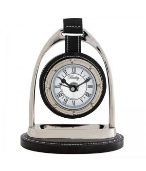 Часы Bailey Equestrian Eichholtz 107024