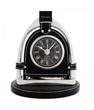 Часы Cadance Eichholtz 107036