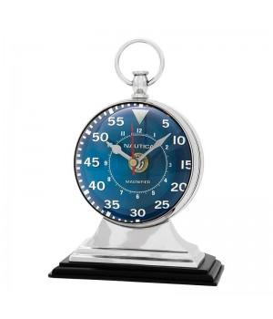 Часы Nautica Eichholtz 107038