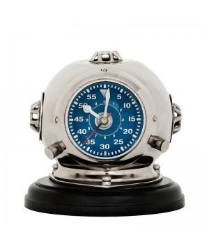 Часы Diving Helmet Odyssey Eichholtz 107039