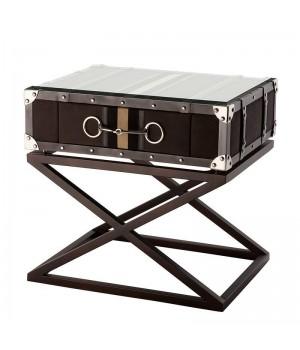 Приставной столик Astoria Eichholtz 107483