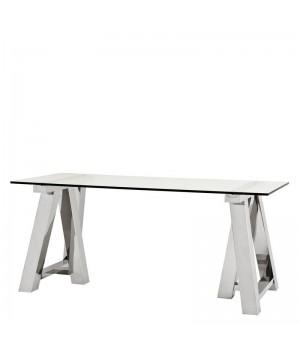 Письменный стол Marathon Eichholtz 108941