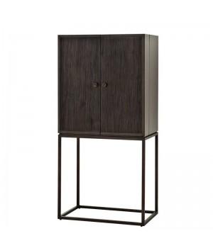 Винный шкаф DeLaRenta Eichholtz 109026