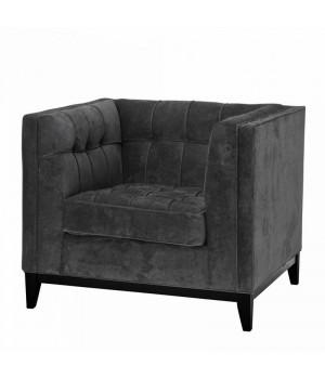 Кресло Aldgate Eichholtz 109076