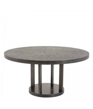 Обеденный стол Drummond Eichholtz 109083
