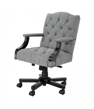 Кабинетное кресло Burchell Eichholtz 109101