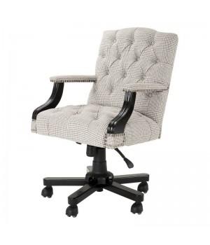 Кабинетное кресло Burchell Eichholtz 109102