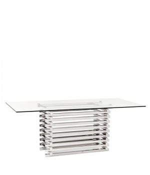 Обеденный стол Destro Eichholtz 109111