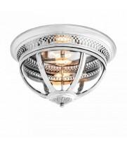 Потолочный светильник Residential Eichholtz 109129