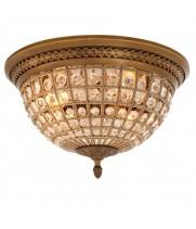 Потолочный светильник Kasbah Eichholtz 109133