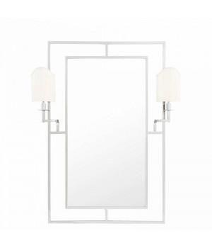 Зеркало Astaire Eichholtz 109312