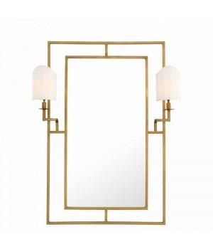 Зеркало Astaire Eichholtz 109313